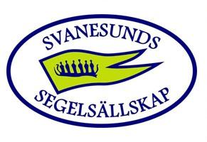 Seglarskolan i Svanesund