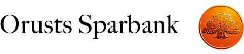 Orusts Sparbank